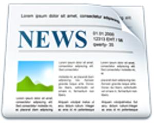 webincomejournal new publishing calendar